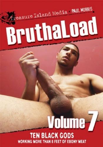 BRUTHALOAD VOL. 7