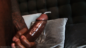 Daddy Long Legs #2